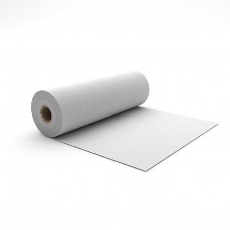 Filtervlies Rolle, Breite 500 mm, Länge 250 m
