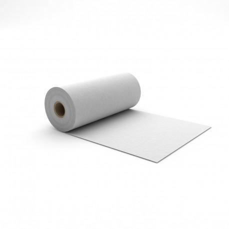 Filtervlies Rolle, Breite 380 mm, Länge 250 m