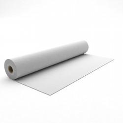 Filtervlies Rolle, Breite 1000 mm, Länge 250 m